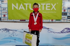 Naturtex Kupa 2021.02.13-14.
