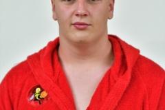 Csekő Sándor Benedek