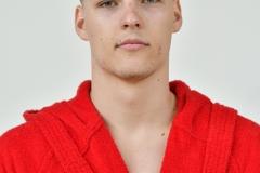 Sléder Balázs