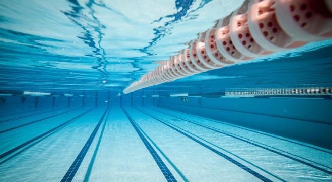Hódmezővásárhelyen úsztak nagyot a mezőtúri sportolók